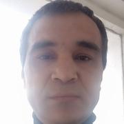 Сергей Колчерин 46 Набережные Челны