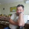 марат, 43, г.Алексеевское