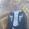 Андрей, 44, г.Гусь Хрустальный