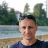 Александр, 71, г.Сочи