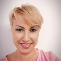 Рина, 47 лет, Близнецы, Лесосибирск