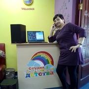Olga, 60, г.Лебедянь