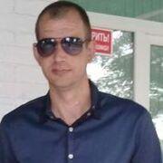 Олег 38 Биробиджан