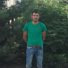 Сергей, 30, г.Ереван