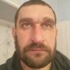 Олег, 21, г.Altendorf