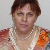 Александра, 73, г.Энергодар