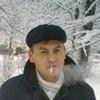 Ruli, 42, Protvino