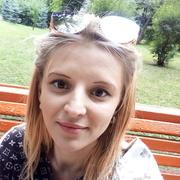 Еlena Ivanova 29 Киев