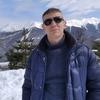Николай, 38, г.Адлер