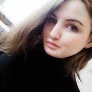Карина, 18, г.Горловка