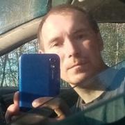 Егор 29 лет (Стрелец) хочет познакомиться в Пудоже