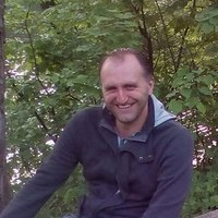 Алексей, 39 лет, Козерог, Одесса