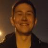 Матвей, 20, г.Йошкар-Ола