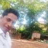 Prakash, 44, Mangalore