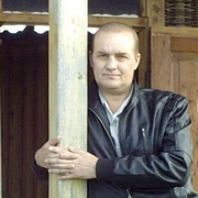 Владимир Николаевич, 58, г.Суровикино