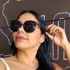 Gabriela, 26, г.Кали