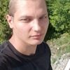 Николай, 23, г.Геленджик
