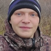 Ильс Артур, 19, г.Новокузнецк