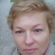 ROXY 43 года (Водолей) Новороссийск