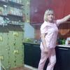 Нина, 31, г.Молодечно