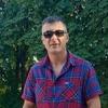 Эдик, 30, г.Качканар