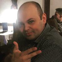 ЕВГЕНИЙ, 33 года, Весы, Москва