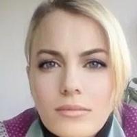 Наталья, 42 года, Овен, Краснодар