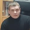 Дмитрий, 31, г.Вологда