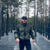 Berik, 30, г.Астана