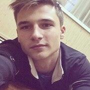 Андрей 30 Дружковка