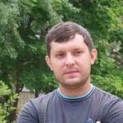 Саня, 39, г.Рославль