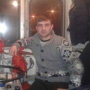 Руслан, 30, г.Тулун