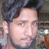 MUKESH, 22, г.Удайпур