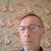 Сергей, 50, г.Покров