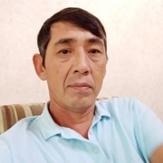 Алик, 37, г.Астана