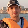 Roman, 35, г.Актау
