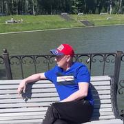 АнгелХХХ, 37, г.Салават