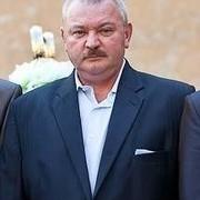 Олег, 56, г.Выборг