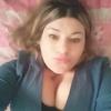 Irina, 37, г.Орел