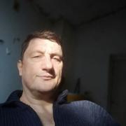 Zvonimir 48 Загреб