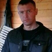 Валерий, 41, г.Серпухов
