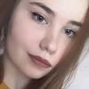 Ирина, 20, г.Тольятти