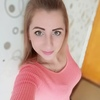 Olya, 37, Babruysk