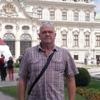 Юрий, 58, г.Усти-над-Лабем