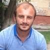 Anzor, 34, г.Прага