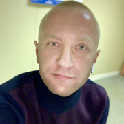 Aleksandr, 28, г.Внуково