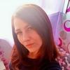 Наталья, 35, г.Тольятти