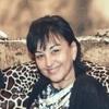 Юлия, 54, г.Керчь