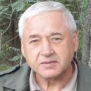 Александр 67 Домодедово