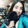 Лика, 20, г.Тбилиси
